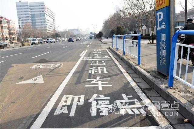 去年济南新增机动车27.5万辆 查处交通违法702万起