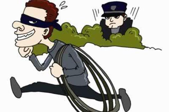 家中被盗政府给赔偿 青岛最低赔偿金额确定