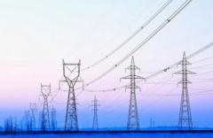 山东跨省区直接交易电量全国居首 已有580家售电公司