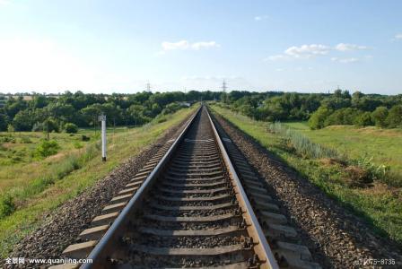 山东整合四大铁路公司组建山东铁路投资控股集团