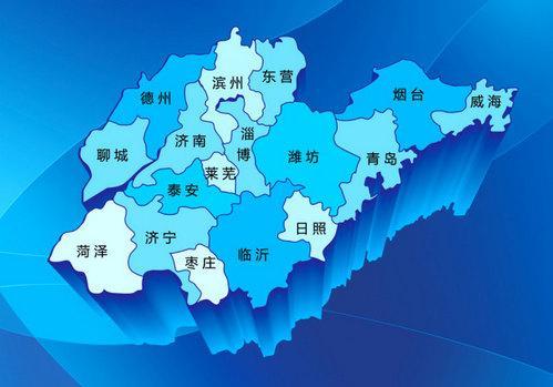 山东安监将开展3次异地执法检查 首次检查关注这5个地市