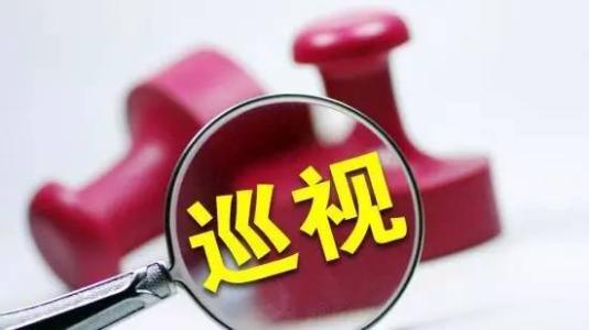 山东省政府安委会将派巡视组对这8市进行巡查