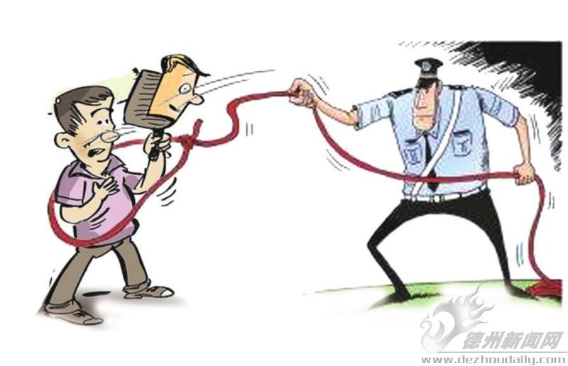 """奇葩 """"老赖""""欠债20余万化身快递小哥躲藏"""