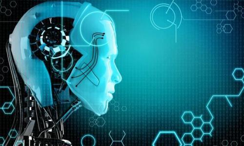 上海公布十大AI核心应用场景 向全球征集技术方案
