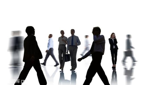 24项职业能力考核停止鉴定发证 含办公软件应用等