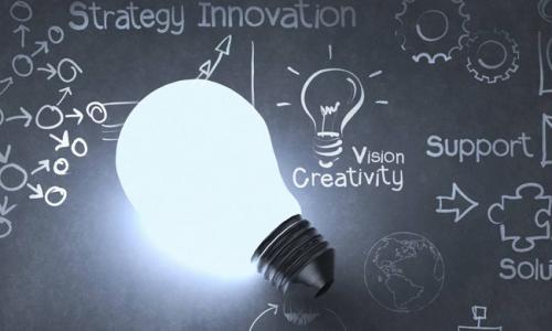 嘉善将在沪建国际创新中心 鼓励高科技企业入驻