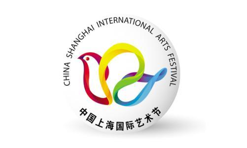 上海国际艺术节交出整20届成绩单 剧目连演一个月
