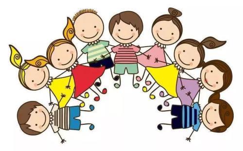 上海儿童友好度综合评价中等偏上 儿童参与得分低