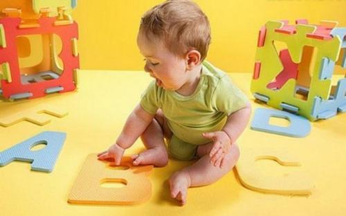 上海0至3岁婴幼儿近60万人 相关专业人才缺口达百万