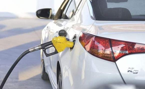 气油混加,发动机真的会出问题吗?