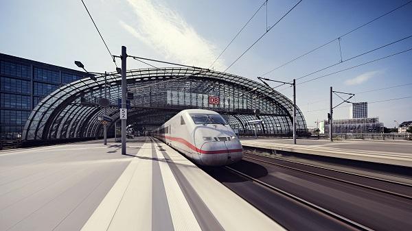 铁路叫班员:提供专业叫醒服务 叫班时间执行系统设定