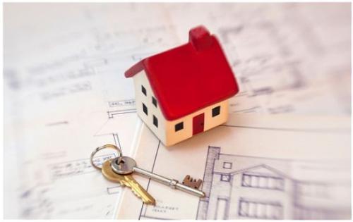 上海5月新房价格环比下跌0.2% 二手房价松动明显