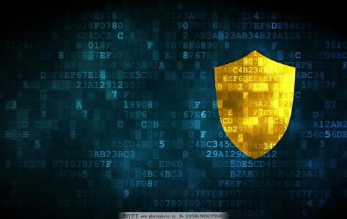 沪连续三年开展网络信息安全检查 覆盖单位超1000家