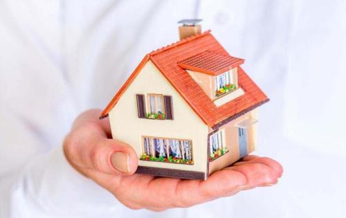1月全国首套房贷平均利率5.66% 上海最低为5.09%