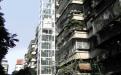 上海考虑放宽老公房装电梯门槛:征询通过比放宽至2/3