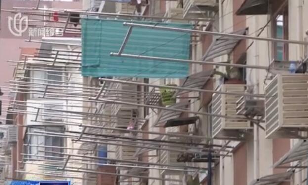 居民因贪小利私改电表被拘 每月电费仅8元