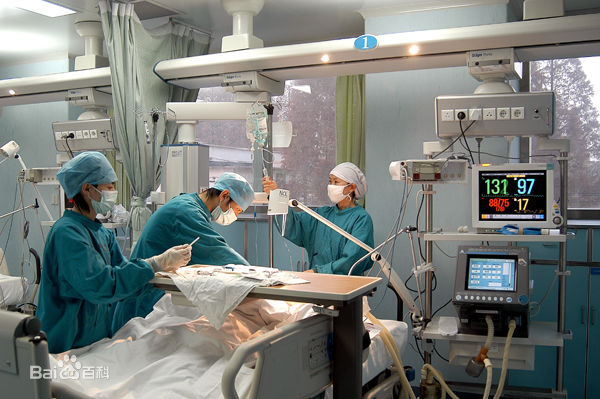记者暗访沪上7家整形机构 违规开展全身麻醉整形手术