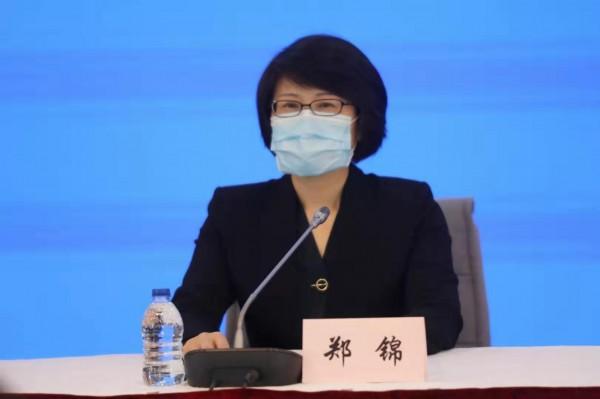 上海12日确诊病例涉及区域和场所公布