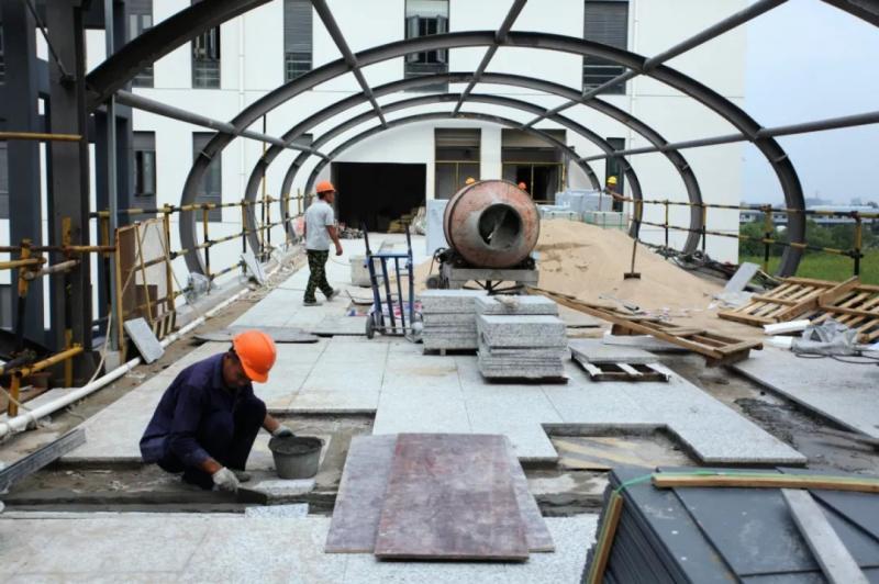 淮安规划建7条轨交线路 总长约255公里