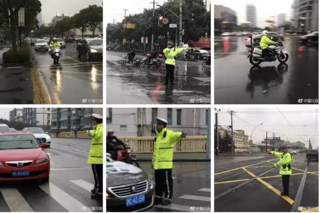 """盐城开展""""春雷行动"""" 105人因交通违法被拘留"""