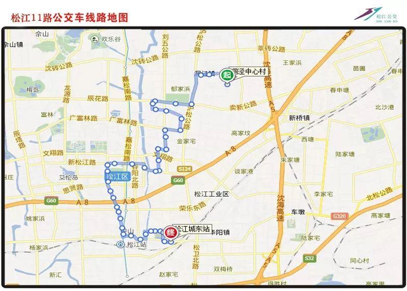 松江新城_松江新城人口
