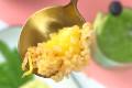 简易菠萝炒饭