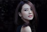 中国最标致的十张美人脸