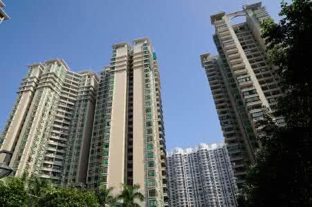 7月份一线城市房价趋于稳定 上海新房价格与6月持平