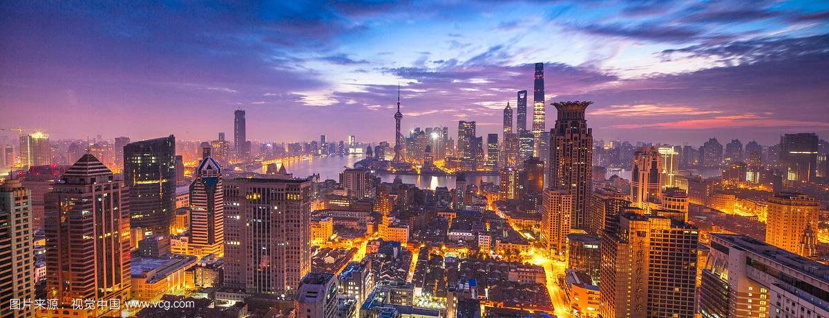 沪首次发布技能人才市场工资价 半数年薪高于9.51万