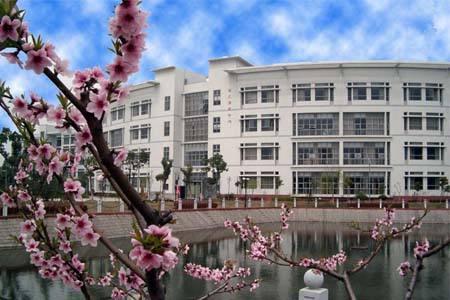 沪郊区一批名校今年将开学 世外、协和等纷纷入驻