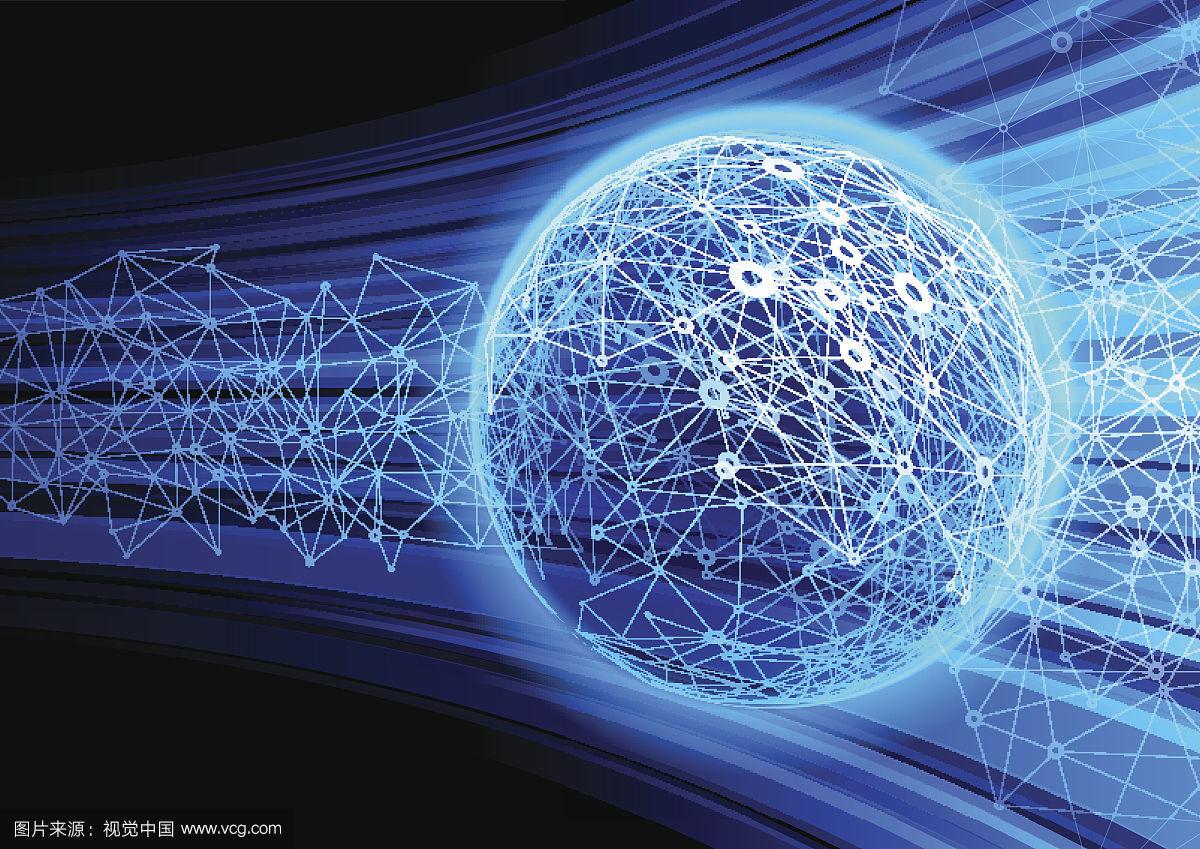 大数据人才缺口将达1400万 今年或出台人才培养标准