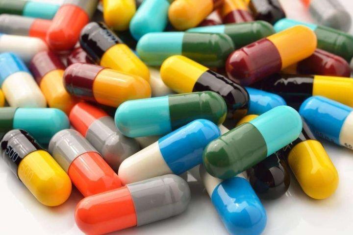 我国拟修法重罚生产销售假药 修正草案四大亮点一览