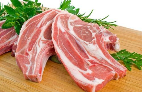 下半年肉类市场供给总体有保障 生果有望季候性下行