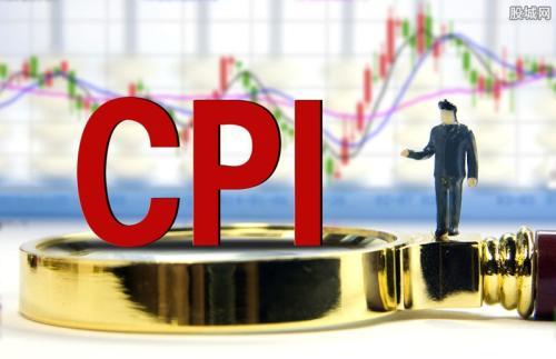 物价将持续保持总体安稳运行 4月CPI环比上涨