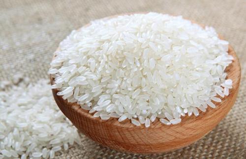 500亩崇明不用化肥和化学农药大米上市 仅限网上订购