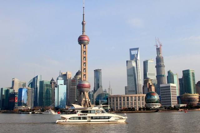 上海对3月31日前入境来沪尚在隔离期人员实施核酸检测