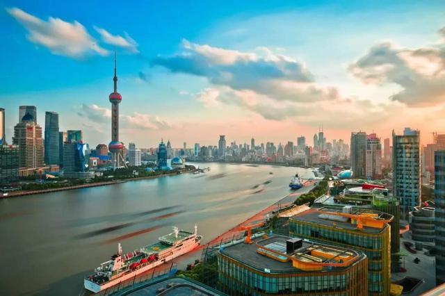 上海清明小长假消费投诉8成是线上购物 比去年涨近20%