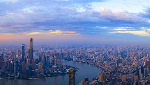 长三角区域联盟平台形成联动机制 杨浦区拟推生态地图