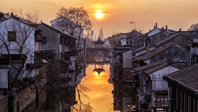 宝山太仓方言差别不大 原因至少上溯三百年
