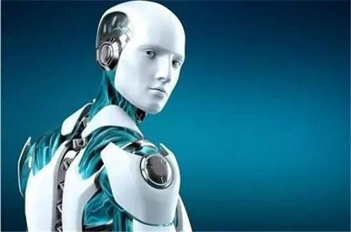 世界人工智能大会主会场论坛谢幕 共举行53场活动