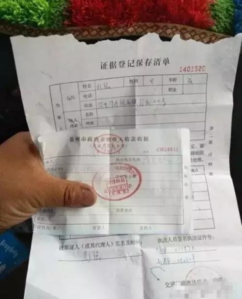 上海开出首张非现场治超罚单 电子自动检测系统将推广