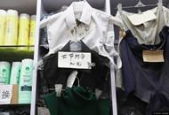 60年老店专卖上海怀旧老品牌