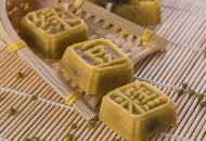 虹口7家美味糕团测评