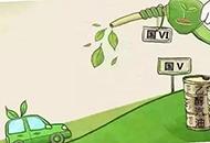 国五国六车型只是排放标准不合?