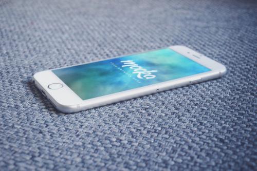 苹果回应AppleID账号被盗 呼吁用户开启双重认证