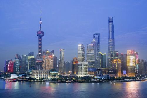 2018中国国际旅交会举办 可在网上预约申请门票