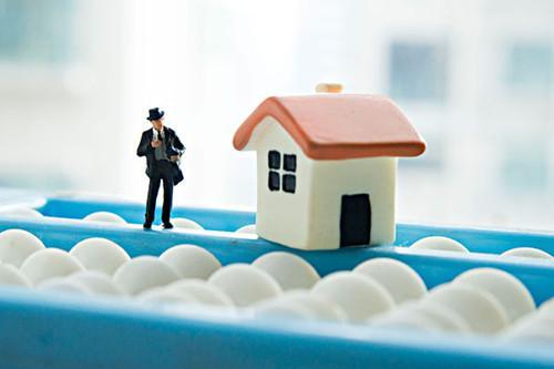 国企成住房租赁市场主力军 破局盈利难成为关键