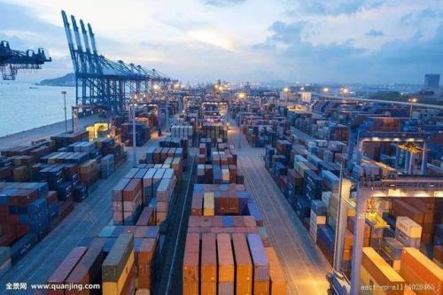 明年起部分进出口关税调整 最惠国税率实施第四步降税