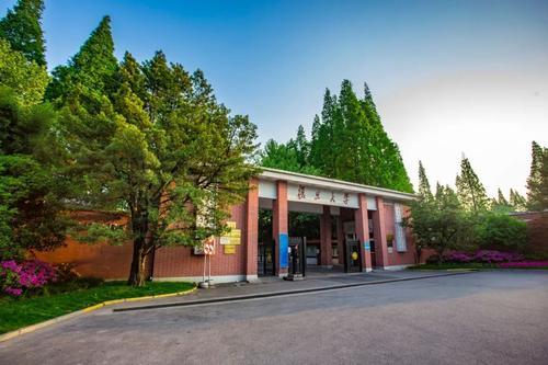 浦东规划建成教育综合改革创新示范区 打造教改新标杆