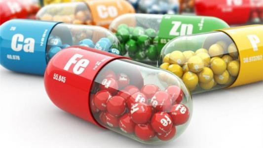 聪明药引发多动症患儿家长担忧 滥用药物或有危害